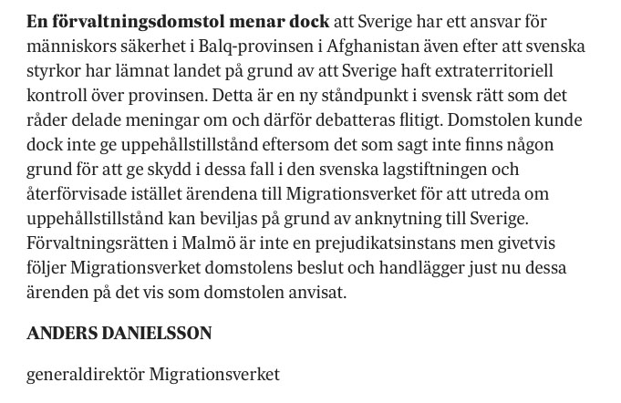 danielsson