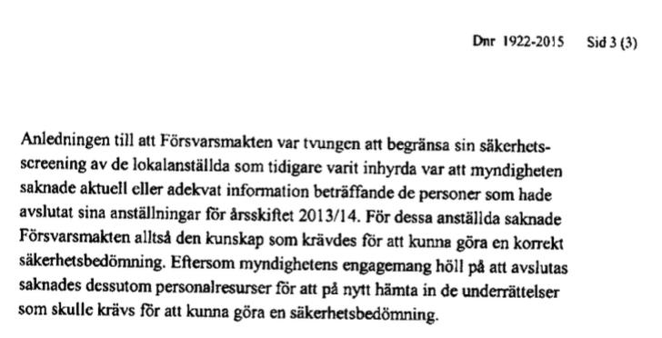 Möte_JO_och_FM_oktober2015